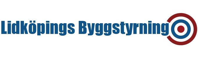 Lidköpings Byggstyrning